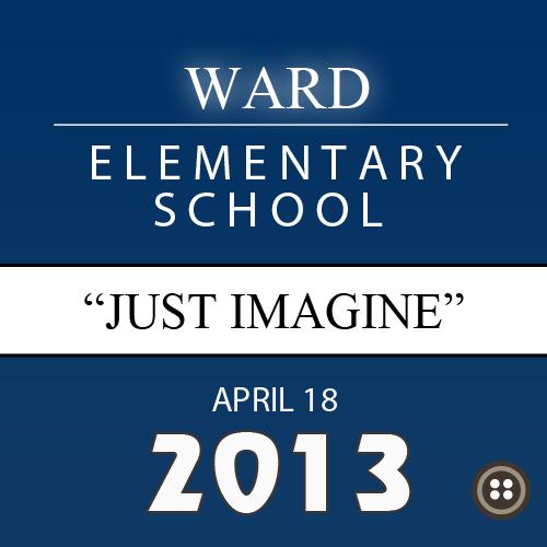 Ward 4-18-13